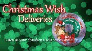 Christmas-Wish_Audio